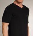 Performance V-Neck T-Shirt Image