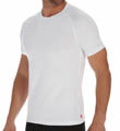 Dockers Thermo Cool Raglan Crew T-Shirt DU27190