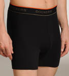 Performance Boxer Brief