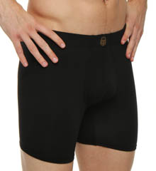 The Boxer Brief