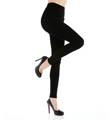 Donna Karan Leggings