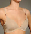 Donna Karan Sumptuous Wire Free Lift Bra 456109