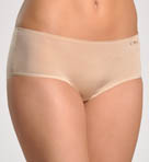 Donna Karan Divine Body Hipster Panty 470151