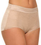 Incognita Lace Hipster Panty