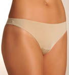 Donna Karan Sensualist Thong 476093