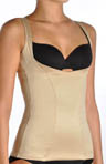 Luxe Shaping Camisole