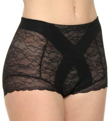 Donna Karan Incognita Lace Shaping Hipster 645179