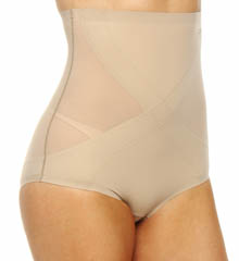 Donna Karan DK Evolution Highwaist Brief 656215