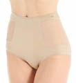 Sensuous Body All Day Brief Panty Image