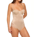 Incognita Strapless Multiway Bodybriefer Image