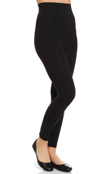 Donna Karan Seamless Solutions Legging Lifewear 680215
