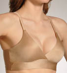 Donna Karan Luxe Cami Bra 735153