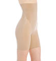 Donna Karan Hosiery Body Perfect Waist Embrace 0A057