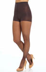 Ultra Sheer CT Hosiery