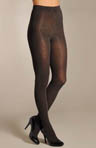 Donna Karan Hosiery Signature Sweater Tights 0B208