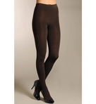 Donna Karan Hosiery Signature Luxury Tights 0B259