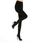 Donna Karan Hosiery Luxe Layer Tight 0B326