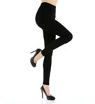 Luxe Layer Legging Image