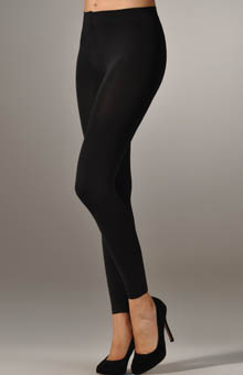 Perfect Opaque Legging