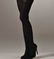 Donna Karan Hosiery Basic Tights