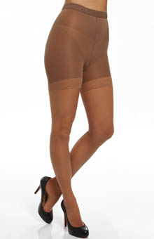 The Nudes Essential Toner Pantyhose