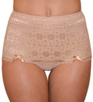 DuMi shapewear Firm Control Boy Leg Brief 583