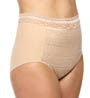 DuMi shapewear  - All Items
