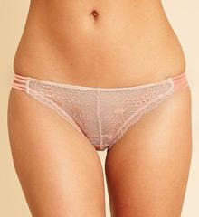 Eberjey Joy Bikini Panty A1314X
