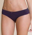 Pima Goddess Low Rider Bikini Panty Image