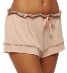 Eberjey Miss Liberty PJ Short PJ1195U
