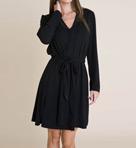 Gisele Classic Robe Image