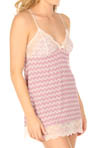 Eberjey Astrid Chemise S1108