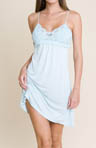 Eberjey India Chemise S455R