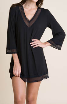 Gisele Tunic