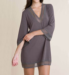 Eberjey Gisele Tunic T1017T