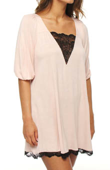 Eberjey Esther Tunic
