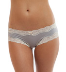 New Lady Godiva Brief Panty