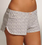 Flower Meadow Shorts
