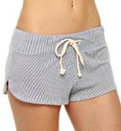 Cottage Stripes Short