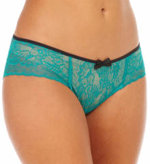 Eberjey Veronique Lace Brief Panty U1218