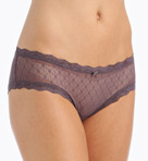 Delirious French Brief Panty