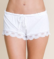 Eberjey India Shortie U455S