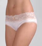 Prima Ballerina French Brief Panty