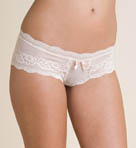 Anouk Lace Culotte Panty Image