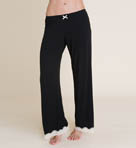 Eberjey New Lady Godiva Pant Z1016