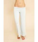 Sadie Cinched Pant Image