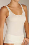 Organic Cotton Tank