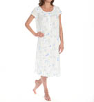 Eileen West Serendipity Nightgown 5014575