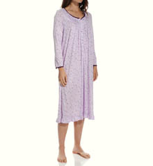 Eileen West Carina Waltz Nightgown 5015868