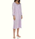 Carina Waltz Nightgown Image